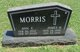 Profile photo:  Ann E <I>Childs</I> Morris