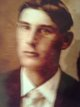 Barney Avery Owens