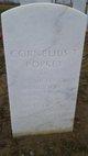 "Cornelius Thomas ""Neil"" Popkey"