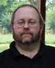 Profile photo:  Dennis Dean Allensworth