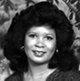 Profile photo:  Brenda Joyce <I>Edison</I> Early