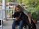 Profile photo:  Kimberley E <I>Shannon</I> Christensen