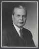 James Beriah Frazier Jr.