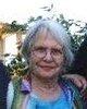 Ann Harris Humble