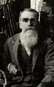 Lewis Medford Baldwin