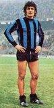 Profile photo:  Giorgio Mariani