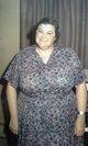 Margaret Odessa Abernathy