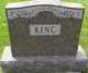 Catherine E. <I>King</I> Schultz