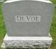 Nellie T. Devoe