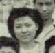 """Kimie E. """"Joyce"""" <I>Yagi</I> Wong"""