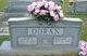 Profile photo:  Edith Ann <I>Stewart</I> Doran