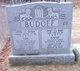 "Abraham ""Abe"" Budoff"