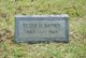 Peter Henry Brown