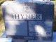 Jacob Hyner