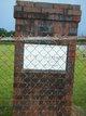 A B Smith-Cooper Cemetery