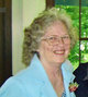 Wilma Jean Lambert
