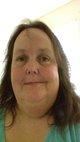 Theresa Ann Bolyard Newton