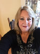 Cynthia Diane Anderson  Cloud