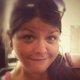 Rachel Hiles