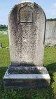 Mary Jane <I>Richardson</I> Lantz