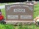 Vivian L. <I>Stoudt</I> Adam