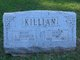 Profile photo:  A Elizabeth Killian