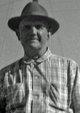 John F. Shumate, Jr