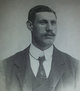 Arthur Frederick Jackson