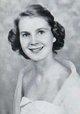 Profile photo:  Dorothy Ellen <I>Royall</I> Ariail