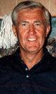 James F Aylward