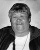 Patricia Drunken Chief