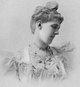 Bettie Humes <I>McGhee</I> Tyson