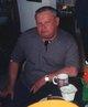 Elmer Leroy Dodson