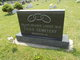 IOOF Brookston Cemetery