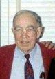 Profile photo: Dr John Stanley Hubbard