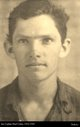 "Profile photo:  Joe Cephas ""Paul"" Cohey"
