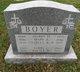 Profile photo:  Charles W Boyer, Jr.