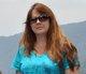 Diane Rector