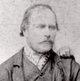 Johan Andersson Tarvos