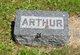 Arthur A Chapin