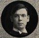 Profile photo:  Arthur Benton Carle