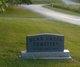 Bear Creek Baptist Cemetery