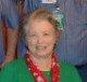 Judy Etheridge