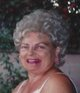 Profile photo:  Jean Louise <I>Mellby</I> Anderson