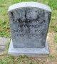 Spurgeon A. Honaker