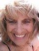 Profile photo:  Carmella <I>Costabile</I> Aiello
