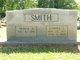 "Profile photo:  Arthur Dawson ""Ott"" Smith"