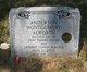 Anderson Montgomery Alworth