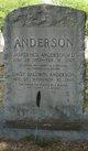 Dr Jasper Neil Anderson