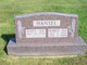 Profile photo:  Bobbye Sue <I>Birchfield</I> Hansel